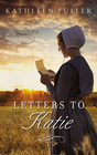 more information about Letters to Katie, Middlefield Family Series #3 -eBook