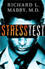 Stress Test - eBook