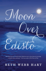 more information about Moon Over Edisto - eBook