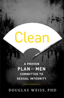 more information about Clean: A Proven Plan for Men Committed to Sexual Integrity - eBook