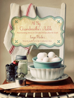 more information about At My Grandmother's Table: Heartwarming Stories and Cherished Recipes from the South - eBook