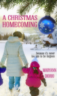 more information about A Christmas Homecoming: Short Story - eBook