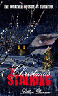 more information about The Christmas Stalking: Short Story - eBook