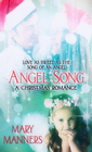 more information about Angel Song: Novelette - eBook