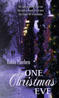 more information about One Christmas Eve: Novelette - eBook