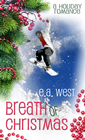 more information about Breath of Christmas: Novelette - eBook
