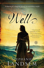 more information about The Well - eBook