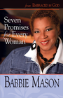 more information about Seven Promises for Every Woman: From Embraced by God - eBook
