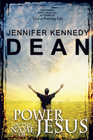 more information about Power in the Name of Jesus - eBook