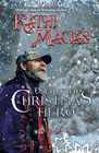 more information about Unexpected Christmas Hero - eBook