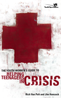 more information about The Youth Worker's Guide to Helping Teenagers in Crisis - eBook