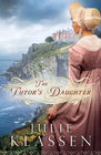 Tutor's Daughter, The - eBook