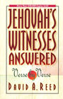 more information about Jehovah's Witnesses Answered Verse by Verse - eBook