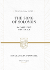 more information about The Song of Solomon: An Invitation to Intimacy - eBook