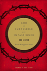 more information about God Is Impassible and Impassioned: Toward a Theology of Divine Emotion - eBook