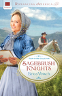 more information about Sagebrush Knights - eBook