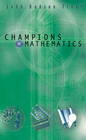 more information about Champions of Mathematics - eBook