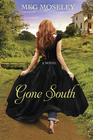 more information about Gone South - eBook