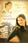 more information about Today's Shadows - eBook