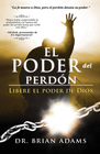 more information about El Poder del Perdon: Libere el poder de Dios - eBook