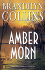 more information about Amber Morn - eBook