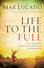 more information about Life to the Full - eBook