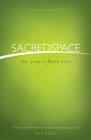 more information about Sacred Space: The Prayer Book 2013 - eBook