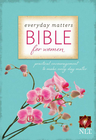more information about Everyday Matters Bible for Women - eBook