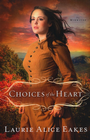 more information about Choices of the Heart,The Midwives Series #3 -eBook