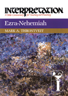 more information about Ezra-Nehemiah: Interpretation: A Bible Commentary for Teaching and Preaching - eBook