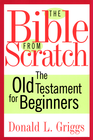more information about The Bible from Scratch: The Old Testament for Beginners - eBook