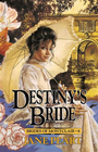 more information about Destiny's Bride - eBook