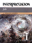 more information about Job: Interpretation: A Bible Commentary for Teaching and Preaching - eBook