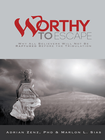 more information about Worthy to Escape: Why All Believers Will Not be Raptured Before the Tribulation - eBook