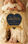 more information about Once Upon a Prince, Royal Wedding Series #1 -eBook