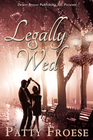 more information about Legally Wed - eBook