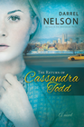 more information about The Return of Cassandra Todd - eBook