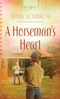 more information about A Horseman's Heart - eBook