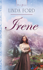 more information about Irene - eBook