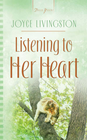 more information about Listening to Her Heart - eBook