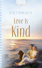 more information about Love Is Kind - eBook