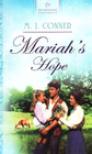 more information about Mariah's Hope - eBook
