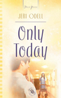 more information about Only Today - eBook