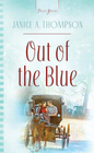 more information about Out Of The Blue - eBook