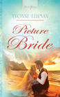 more information about Picture Bride - eBook