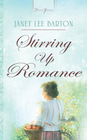 more information about Stirring Up Romance - eBook