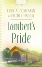 more information about Lambert's Pride - eBook