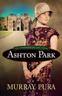 more information about Ashton Park - eBook