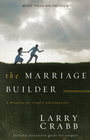 more information about The Marriage Builder: A Blueprint for Couples and Counselors - eBook