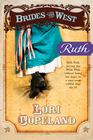 more information about Ruth - eBook